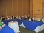 GA 2008 - HONDURAS
