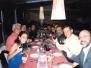 SIM WEEK 2002 - URUGUAY