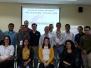 Workshop of Density MWG7